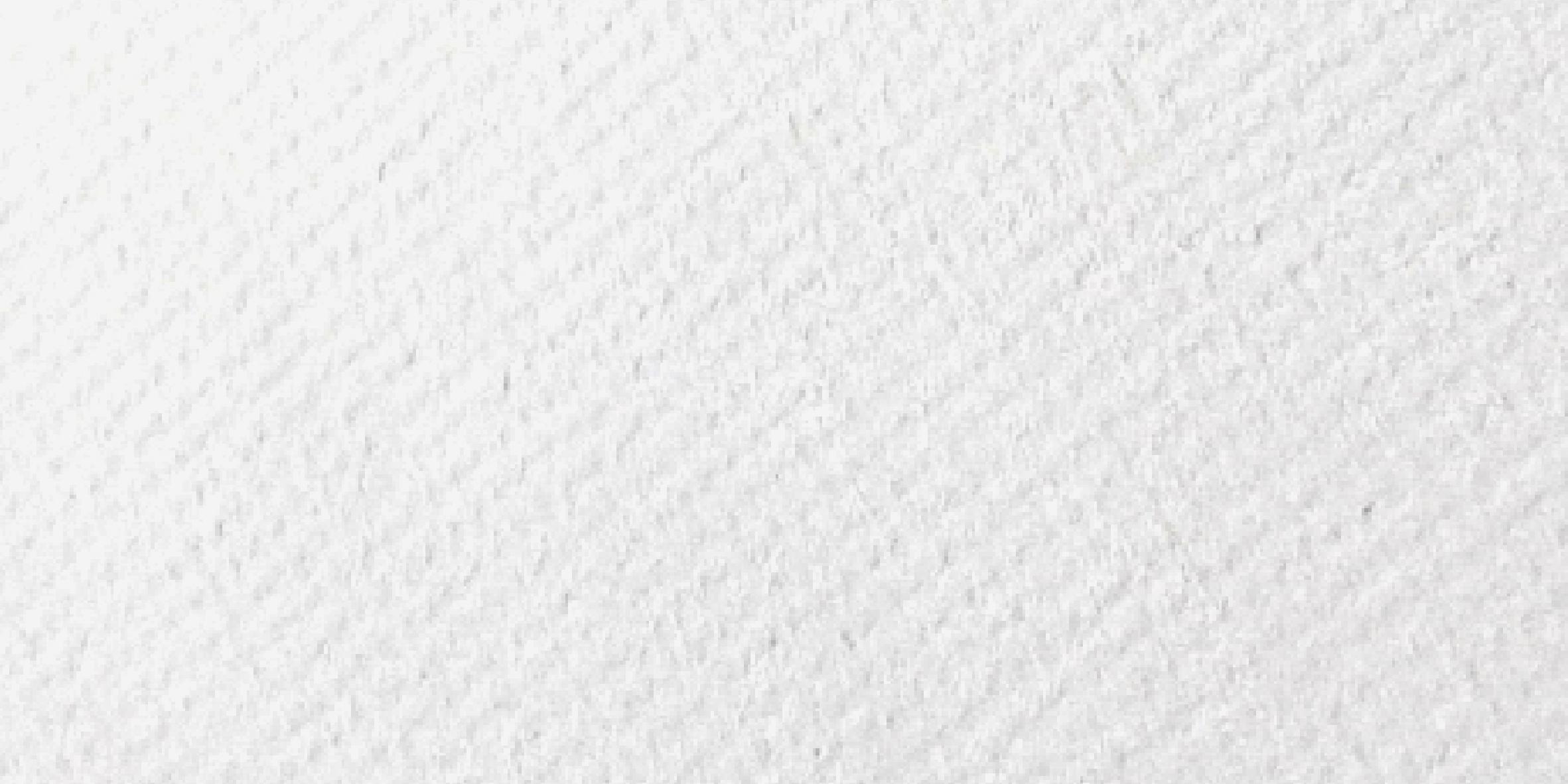 Kunstdruck Aquarell Oxford - 270 g/m²